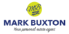 Mark Buxton Estate Agents