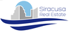Siracusa Real Estate logo