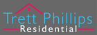 Logo of Trett Phillips Residential