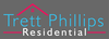 Trett Phillips Residential logo