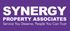 Synergy Property Associates logo