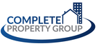Complete Property Group Limited logo