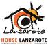 House Lanzarote logo