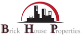 Brick House Properties Logo