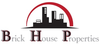 Brick House Properties