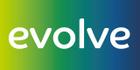 Evolve, BA20