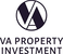 VA Property Investment logo