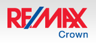Remax Crown Towers logo