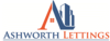 Marketed by Ashworth Lettings and Estates