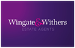 Wingate & Withers logo