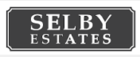 Selby Estates, LS16