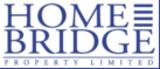 Home-Bridge Property Limited