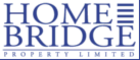 Home-Bridge Property Limited