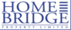 Home-Bridge Property Limited logo