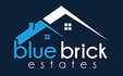 Blue Brick Estates logo
