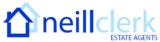 Neill Clerk Estate Agents Logo
