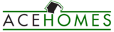 Ace Homes Logo