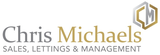 Chris Michaels Logo