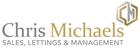 Chris Michaels Logo