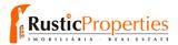 SB-Rustic Properties Ltd