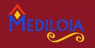 Mediloia logo