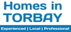 Homes in Torbay ltd logo