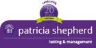 Patricia Shepherd, SM1