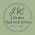 J Straker Chadwick & Sons