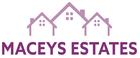 Maceys Estates - Bromley logo