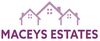 Maceys Estates - Bromley logo