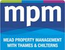 Mead Property Management logo