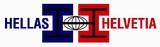 Hellas Helvetia Ltd Logo