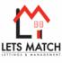 Lets Match Limited, HA1
