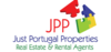 Just Portugal Properties Imobiiaria Lda logo