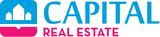 Capital Realty Group Logo