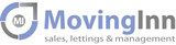 Moving Inn Logo