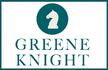 Greene Knight, RG7