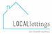 Local Lettings logo