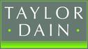 Taylor Dain, BN24