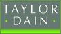 Taylor Dain logo