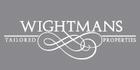 Wightmans Logo