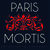 Marketed by Paris Mortis
