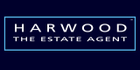 Logo of Harwood