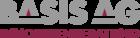 BASIS AG Immobilienberatung. logo