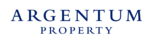 Argentum Property Logo