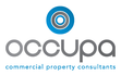 Occupa Commercial Property Consultants, W1J