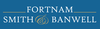 Fortnam Smith & Banwell logo
