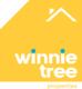 Winnietree Properties Logo