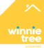 Winnietree Properties, FY1