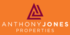 Anthony Jones Properties logo
